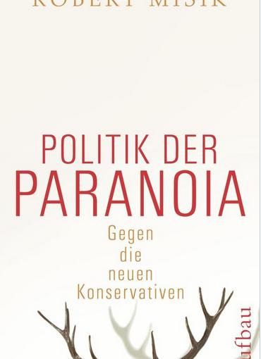 Politik der Paranoia