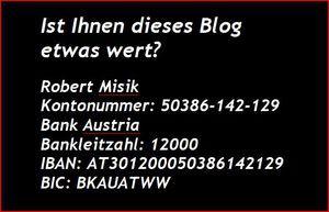 blogwert
